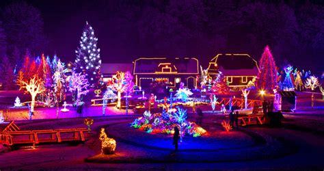 christmas lights 2018 in orange county ca limo lights tour orange county