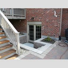 Basement Remodel  Traditional  Basement  Chicago By