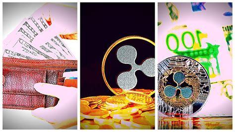 ¿por qué debería prestar atención en comprar ripple y xpr? Cómo Comprar La Criptomoneda Ripple » Dinero Y Activos