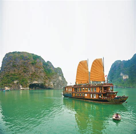 vietnam cambodia mekong river cruise maher tours