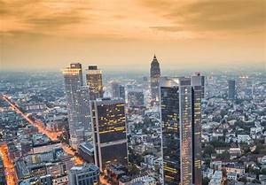 Who S Perfect Frankfurt : endrik lettau white case llp international law firm global law practice ~ Watch28wear.com Haus und Dekorationen