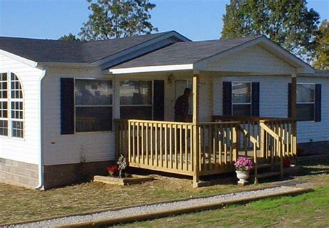 exterior mobile home remodeling tips mobile homes ideas