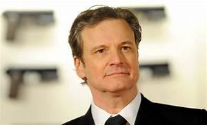 Colin Firth as Mr Darcy in BBC's Pride and Prejudice TV