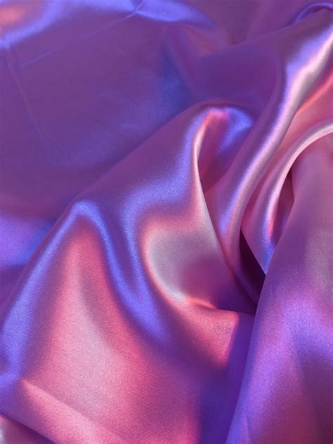 grunge aesthetic purple wallpapers