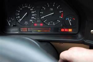 Voyant Préchauffage Diesel : changer un d marreur conseils m canique ~ Gottalentnigeria.com Avis de Voitures