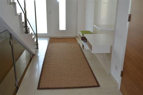 teppich hannover gamelog wohndesign teppich eingang fabelhaft teppich skandinavisch und