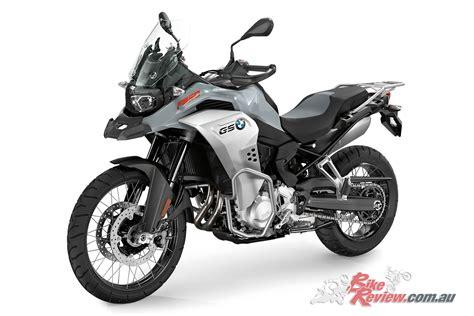 2019 Bmw Adventure by New Model 2019 Bmw F 850 Gs Adventure Bike Review