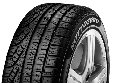 Jaguar Xf Tyres Find The Perfect Tyre For Your Xf Pirelli