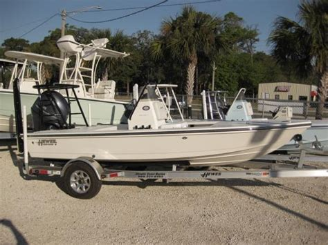 Hewes Boat Values by Hewes Redfisher 16 Boats For Sale Boats