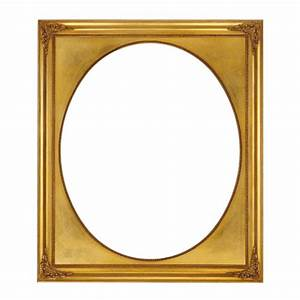 Gold Berechnen : rahmenmodell antik oval gold ~ Themetempest.com Abrechnung