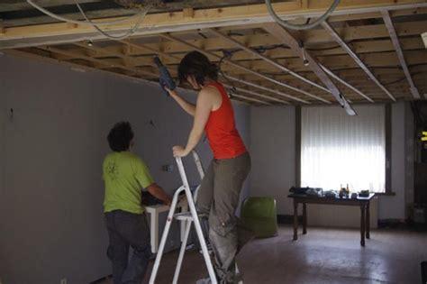 plafond non utilise pour les revenus c est quoi r 233 novation totale