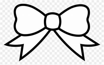 Minnie Bow Mouse Cut Clipart