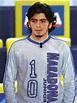 Diego Sinagra | Todo Futbol Wiki | Fandom powered by Wikia