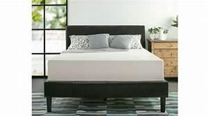 best mattress under 300 dollars best of 2018 With best mattress under 300