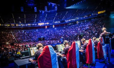 esports added   official sports    sea