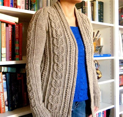 sweater knitting pattern knit cardigan related keywords suggestions knit