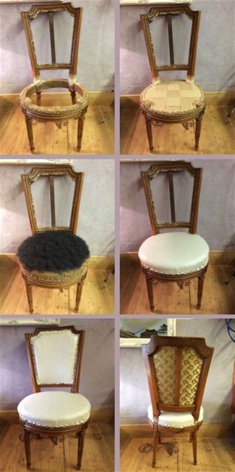 25 best ideas about chaise ancienne on chaises mixtes vieilles chaises en bois and