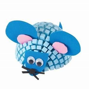Loisirs Créatifs Enfants : loisirs cr atifs enfant le kit de cr ation de mosa ques lena ~ Melissatoandfro.com Idées de Décoration
