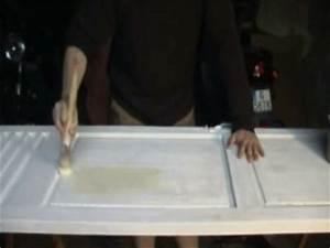 Peindre Au Passé Simple : peindre recherche de cours conseils trucs et astuces ~ Melissatoandfro.com Idées de Décoration