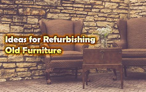 how to renovate old sofa set renovation archives home mum