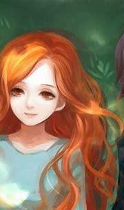 Severus Snape and Lily Evans | HP Manga. | Pinterest ...