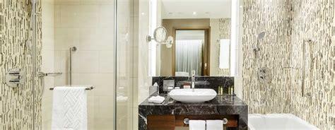 Englische Badezimmer Englische Grn Englische Badezimmer