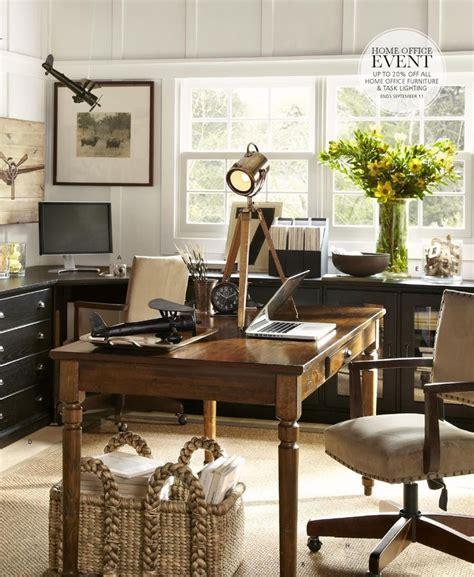 home office decor work in coziness 20 farmhouse home office d 233 cor ideas