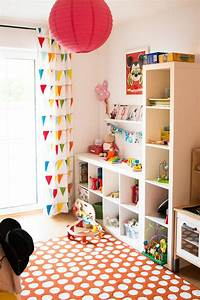 Ikea Kallax Kinderzimmer : ikea kallax shelving unit for kids room ~ Orissabook.com Haus und Dekorationen