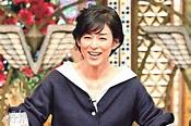 《東京愛的故事》新版完治獲鈴木保奈美讚 - 20200506 - 娛樂 - 每日明報 - 明報新聞網