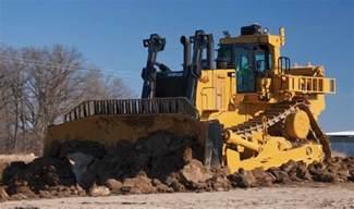 cat bulldozer 2 caterpillar d11 bulldozer hd wallpapers backgrounds