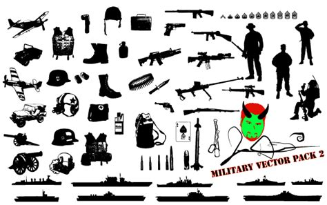 Vector graphics maps coded svg. Military Free Vector Art   Download Free Vector Art   Free ...
