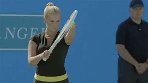 Schumerenka vs. Everett - Inside Amy Schumer (Video Clip ...