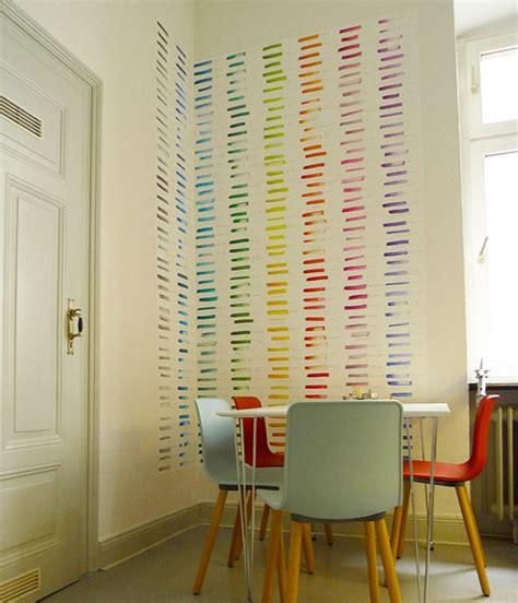 papier peint lessivable cuisine papier peint lessivable pour cuisine evtod