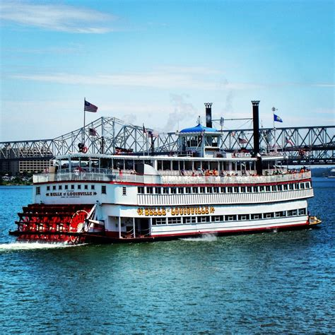 Dinner On A Boat In Louisville Ky by 54 Best Of Louisville Images On