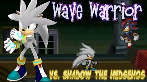 ww sonic exe  light silver  hedgehog  shadow