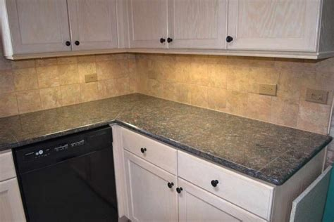 granite tiles countertops photos
