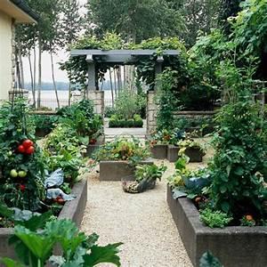 Gravier Pour Jardin : emejing gravier pour jardin castorama contemporary ~ Premium-room.com Idées de Décoration