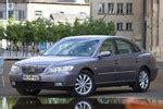 best auto repair manual 2004 hyundai xg350 auto manual 2001 2004 hyundai xg300 xg350 2000 2005 service repair manual download