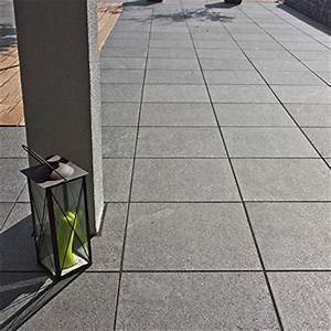 Pflaster Verfugen Kunstharz : terrassenplatten verfugen wasserdurchl ssig granitsteine schneiden ~ Frokenaadalensverden.com Haus und Dekorationen