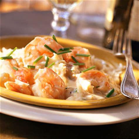 shrimp newburg lindaraxa memories of the past shrimp newburg