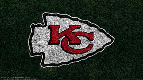 kansas city chiefs wallpapers  background images