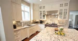 kitchen backsplash home depot granite countertops sales fabrication installation st
