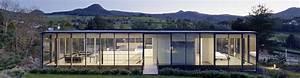 Sobek Haus Stuttgart : architektur werner sobek ~ Bigdaddyawards.com Haus und Dekorationen