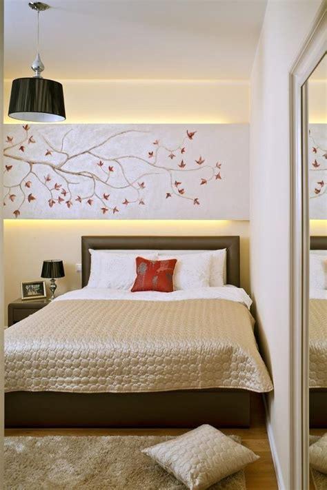 papier chambre papier peint chambre beige raliss com