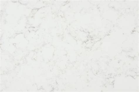 gq bianco carrara quartz slabs quartz countertops