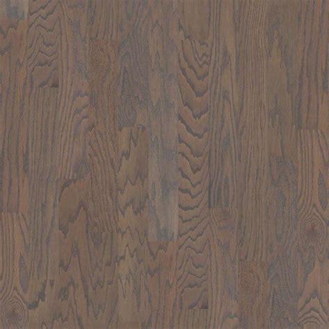shaw flooring oak shaw floors albright oak 5 hardwood flooring colors