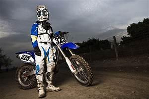 Vidéo De Moto Cross : mx motocross motorbike free photo on pixabay ~ Medecine-chirurgie-esthetiques.com Avis de Voitures