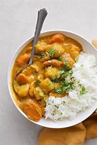 Ventura99 Coconut Curry Chicken Wings Recipe