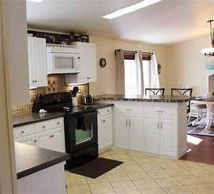 Design Bathroom Makeovers 39 S Fleetwood Double Wide Remodel Manufactured Home