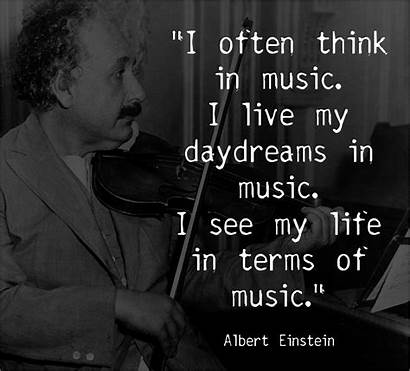Quotes Einstein Albert Famous Engineering
